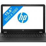 HP 15-bs191nd laptop aanbieding | Nu voor €449,-!