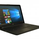 HP 15-bw090nd met heel veel korting | Nu slechts €329,-!