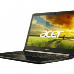 Top laptop Acer Aspire 5 A515-51G-55SC met €50,- korting