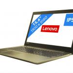 Lenovo Ideapad 520-15IKBR 81BF008MMH | Met veel korting!