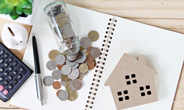 Studieschuld probleem bij aanvragen hypotheek