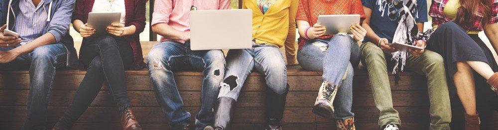 beste studenten laptop? top 10 tips laptops voor studenten