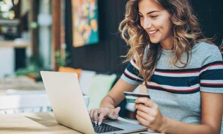 Studieboeken kopen | Hoe en waar kan je dat het beste doen?