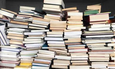 Je studieboeken (tweedehands) verkopen | Hoe werkt dat eigenlijk?