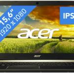 Acer Aspire 7 A715-72G-76WL | Te koop met €130,- korting