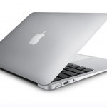 Apple Macbook Air 13 inch | Nu met €96,- korting te koop