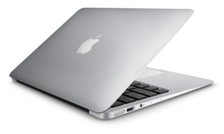 Apple Macbook Air 13 inch | Nu met €196,- korting te koop