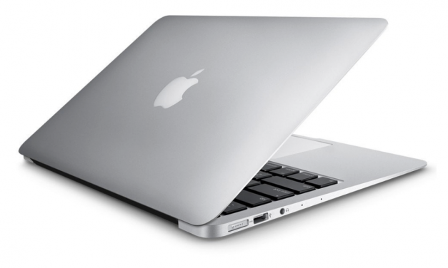 Apple Macbook Air 13 inch | Nu met €196,- korting te koop