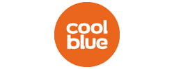 Coolblue Black Friday 2020 Nederland