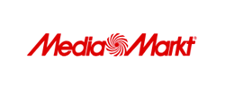 Mediamarkt Black Friday 2020 Nederland