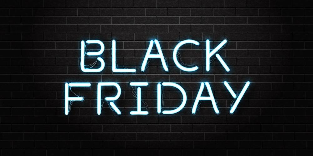 a4aec16ffbdff5 Black Friday Nederland 2018 | Aanbiedingen & Deals | Studenten Wegwijzer