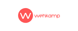 Wehkamp Black Friday deals 2020 in Nederland