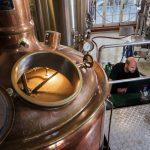 De leukste brouwerijen van Nederland