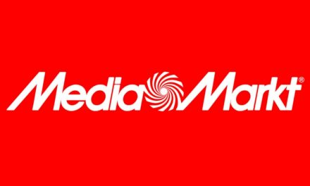 Red Friday Mediamarkt deals | 26 t/m 28 oktober 2018