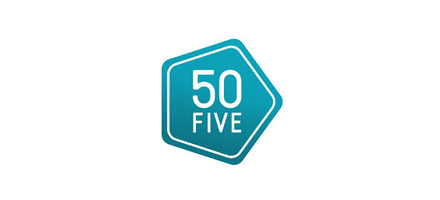 50five Black Friday 2020 | Smart device aanbiedingen