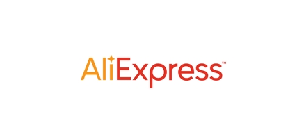 AliExpress Black Friday 2019 deals | Tot 70% korting