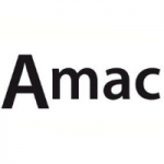 Amac Black Friday & Cyber Monday Aanbiedingen
