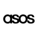 Black Friday bij ASOS | 20% voordeel op ALLES met kortingscode!