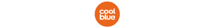 Coolblue laptops