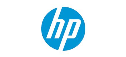 HP Black Friday 2020 | Minimaal 10% korting op alles!