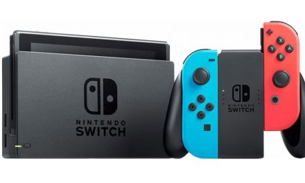 De beste Nintendo Switch Black Friday 2019 (bundel) Aanbiedingen