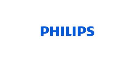 Black Friday bij Philips | Tot wel 50% korting op heel veel!
