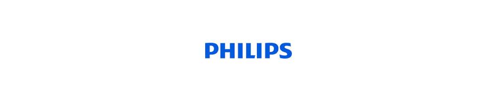 Black Friday bij Philips   Tot wel 50% korting op heel veel!