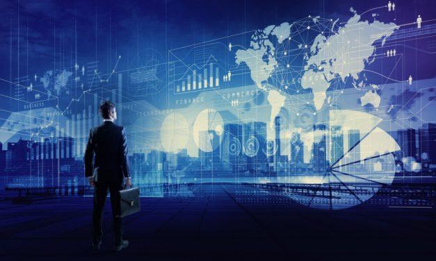 Wat zijn de banen van de toekomst?