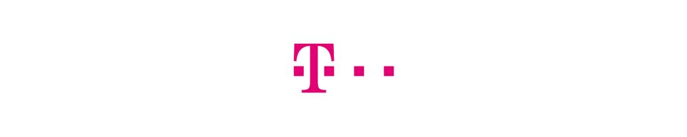 T-Mobile Black Friday 2020   Gratis kado twv €129