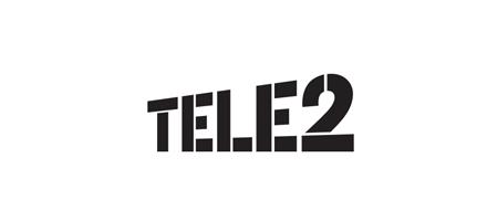 Tele2 Black Friday 2019 – Tot €264 voordeel