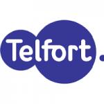 Telfort Black Friday 2018 Deal | Vaste lage prijs en meer!