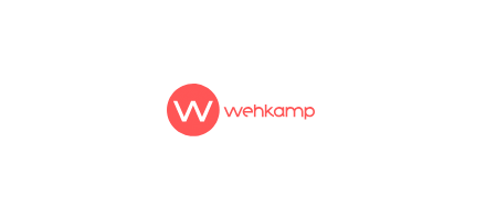 Kortingscode Wehkamp December 2018 | Geldig voor hele winkelmand!