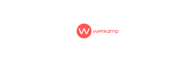 Wehkamp Black Friday 2018 – Tot 60% korting!