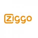Ziggo Black Friday 2018 – Bespaar meer dan €300