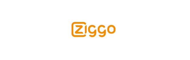 Ziggo Black Friday 2019 – Bespaar meer dan €300
