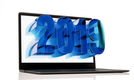 Beste studenten laptop 2019 – Top 3 per categorie