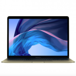 Apple Macbook Air 2019 aanbieding | Nu voor €1199,-
