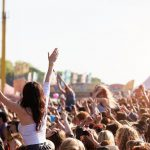 3x de tofste zomer festivals in Europa