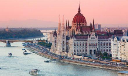 Europese citytrip bestemmingen on a budget