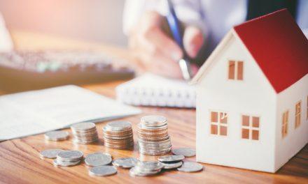 Hypotheek aanvragen met een studieschuld | Kan dat?