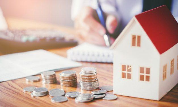 Hypotheek aanvragen met een studieschuld   Kan dat?