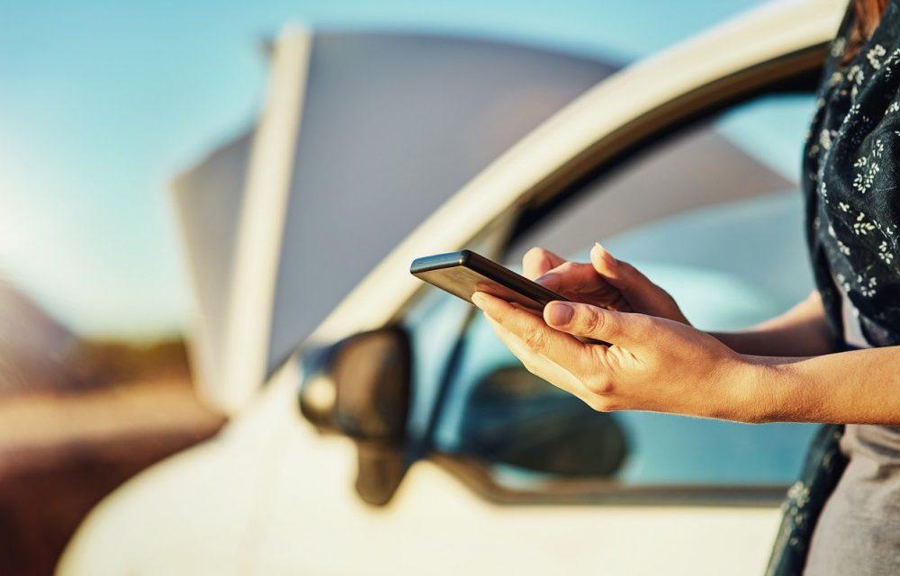 Een autoverzekering voor jongeren | Alles wat je altijd al wilde weten