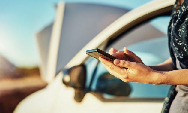 Een autoverzekering voor jongeren   Alles wat je altijd al wilde weten