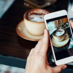 5x fotobewerking apps voor de mooiste foto's