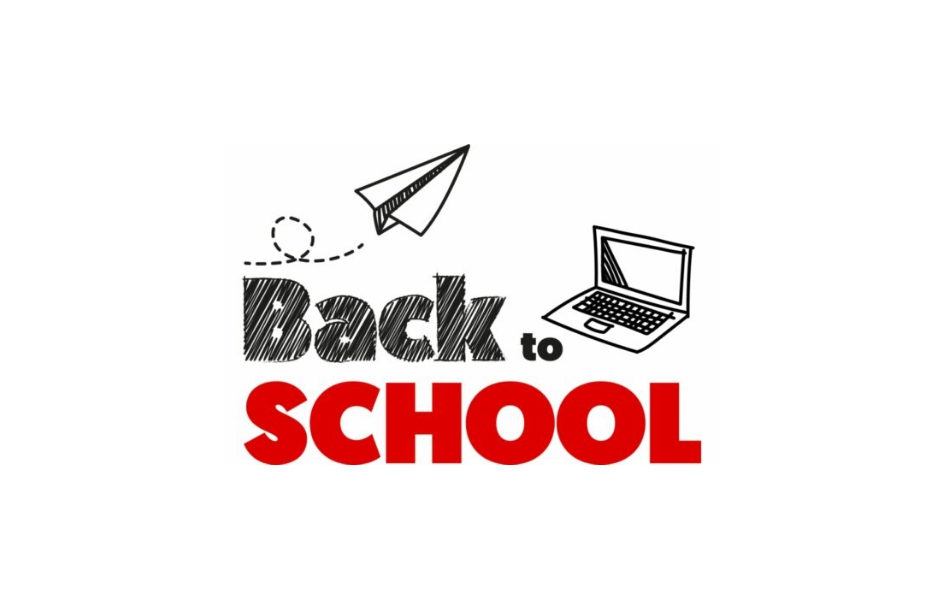 MediaMarkt Back to School | Korting op laptops, tablets en meer!