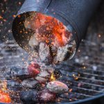 BBQ'en in de herfst? Ja dat kan! | Do's & Don'ts
