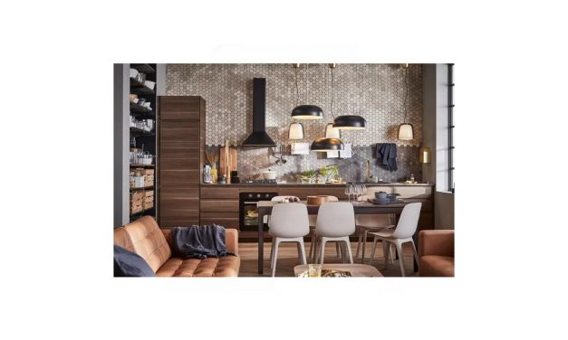 IKEA Black Friday 2020 | De allerbeste deals & kortingen