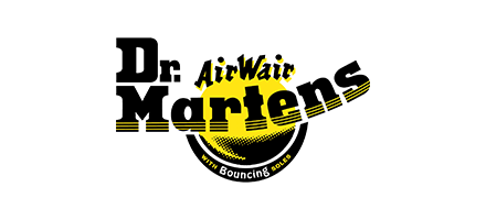 Dr Martens Black Friday | De allerbeste deals & kortingen