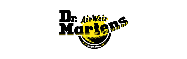Dr Martens Black Friday   De allerbeste deals & kortingen