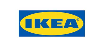 IKEA Black Friday 2019 | De allerbeste deals & kortingen